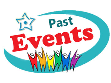 Manpasand past-events
