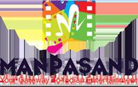 Manpasad logo