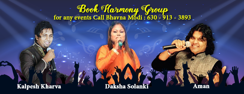 Harmony Group