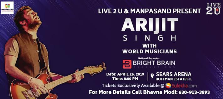 manpasand-arijit-singh-final-900-x-400